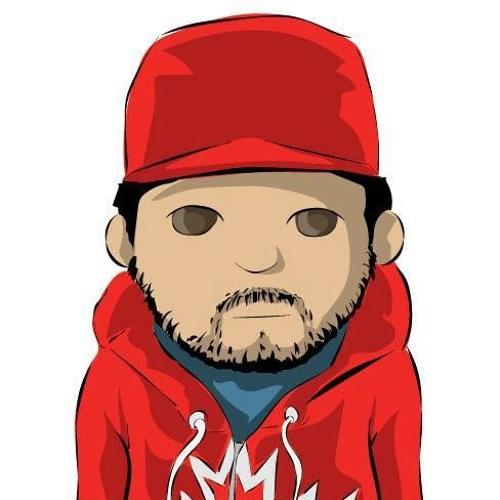 Fat Tino Beats's avatar