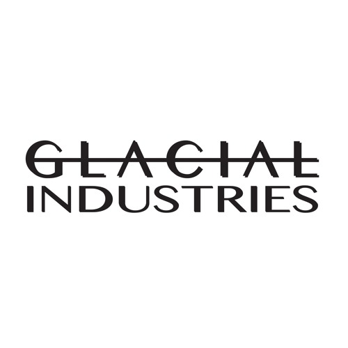 Glacial Industries's avatar