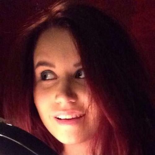 Luvelise's avatar