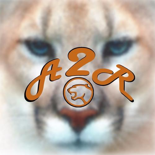 Andrieu2Rt's avatar