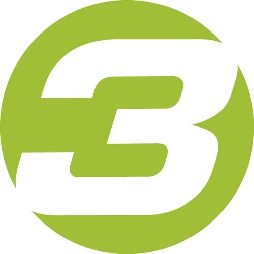 BAYERN 3's avatar
