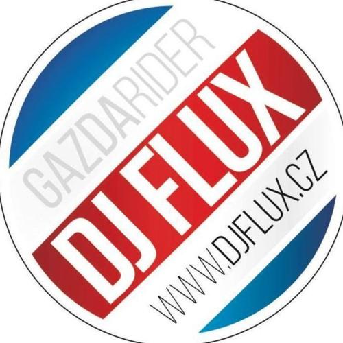DJ FLUX Czech's avatar