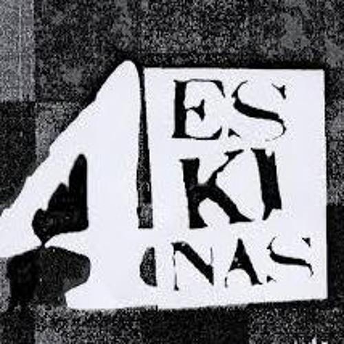 4 Eskinas's avatar