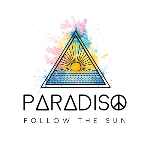 Paradiso - Follow The Sun's avatar