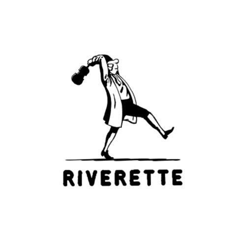 Riverette's avatar