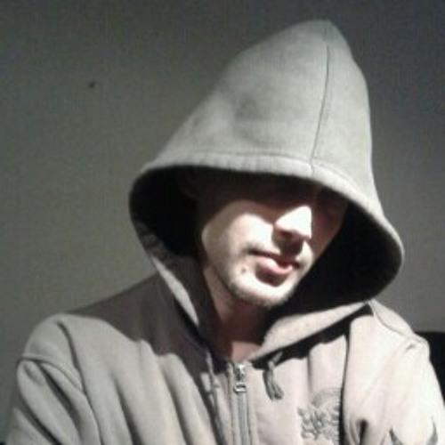 Christopher Janusch's avatar
