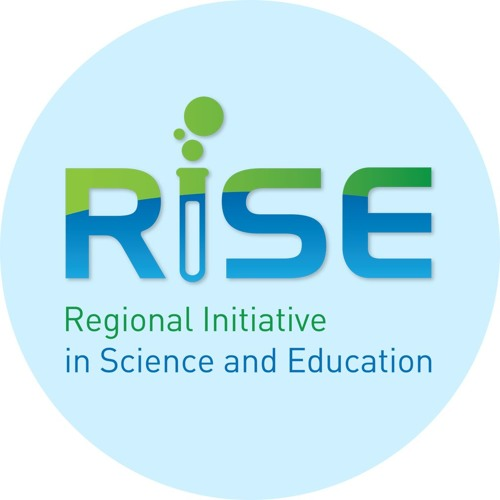 Science Initiative Group's avatar