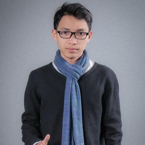 Duy Duong Nguyen's avatar