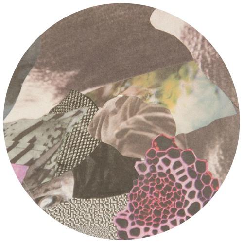Unseen Patterns's avatar