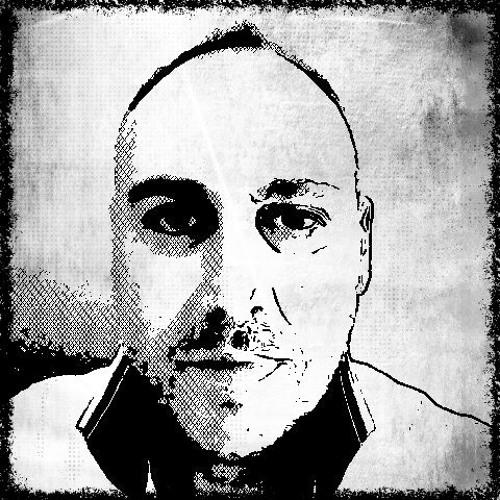Joe Carollo's avatar