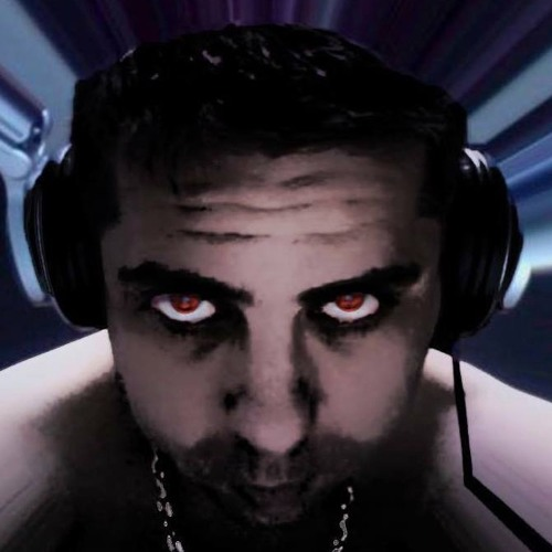 DJ GLEN HOUSE's avatar