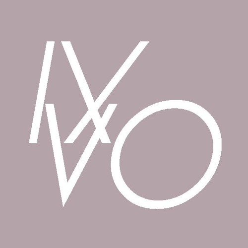 Ixvo's avatar