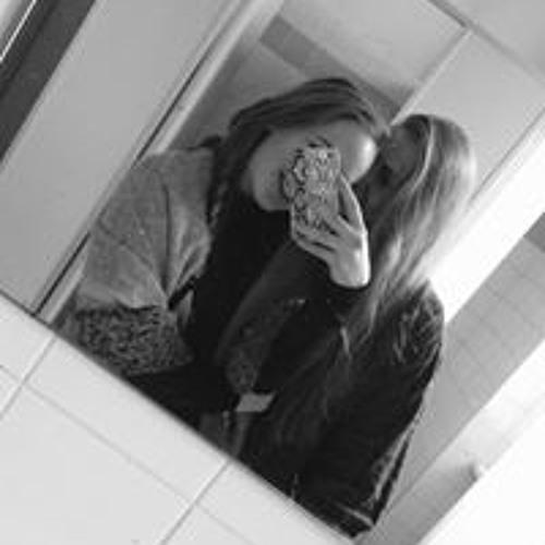 Sophie Fehrmann's avatar
