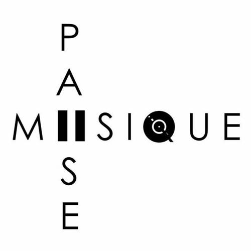 PAUSEMUSIQUE's avatar