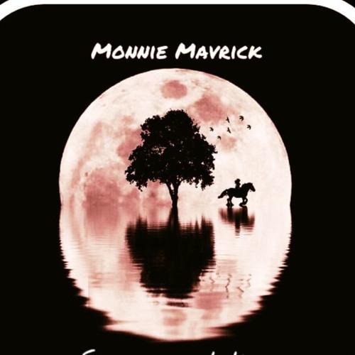 Monnie Mavrick's avatar