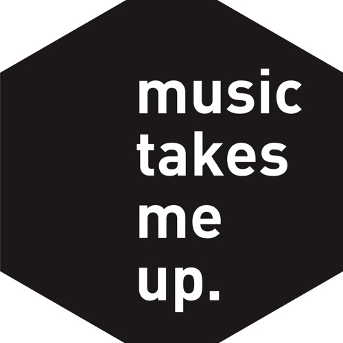 music takes me up.'s avatar