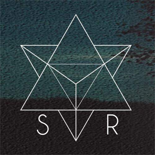SaintRow's avatar