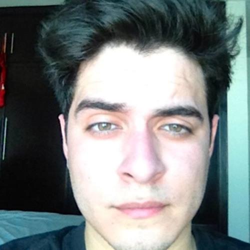 Marioriks's avatar
