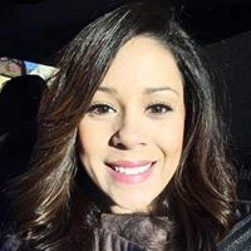Sarhe Benavides's avatar