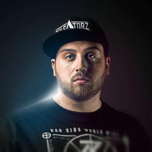 Pulsatorz's avatar
