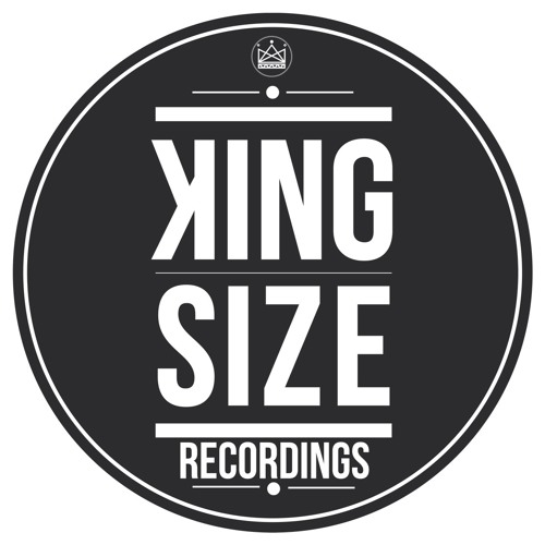 King Size Recordings's avatar