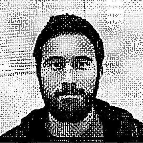Thiago Freitas's avatar