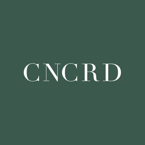 Cncrd's avatar
