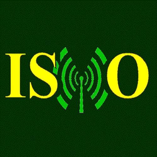 Interval Signals Online's avatar