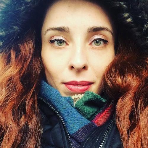 inlandempress's avatar