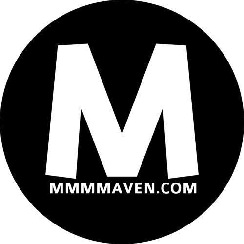 mmmmaven's avatar