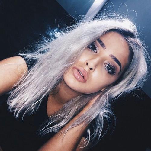 Juliette Ransom's avatar