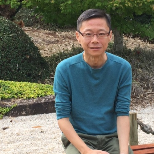 Simon Chan 4's avatar