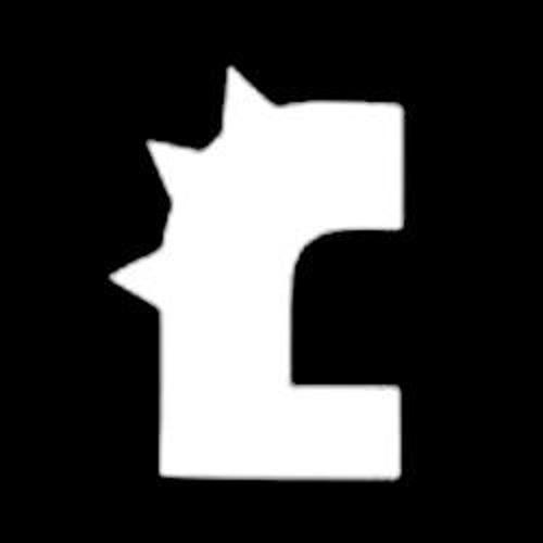 CYNIX's avatar