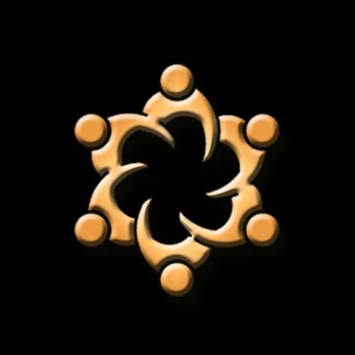 Meskita Dj's avatar