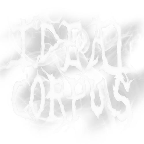 Ideal Corpus's avatar