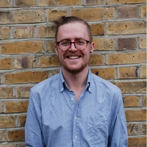 BenMossFolk's avatar