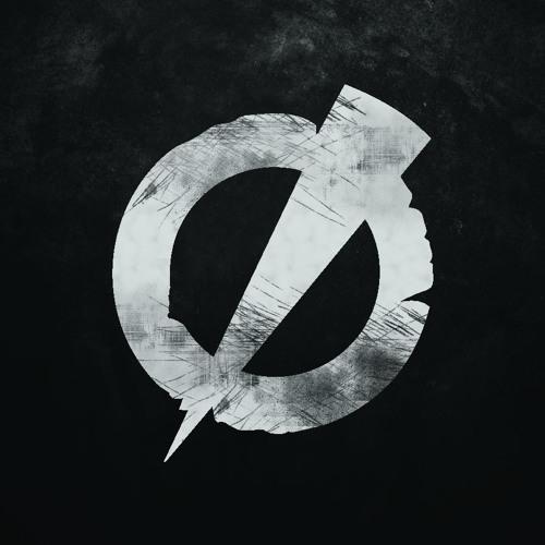 Encoder's avatar