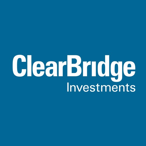 ClearBridge Investments's avatar