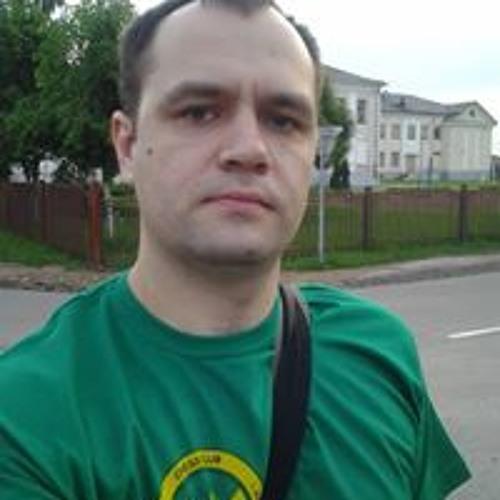 Valko Sergei's avatar