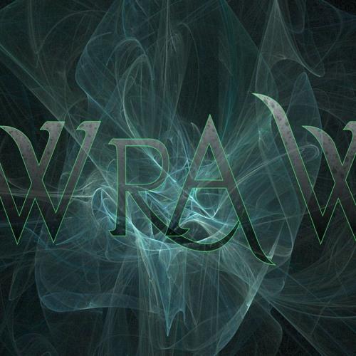 WRAW's avatar