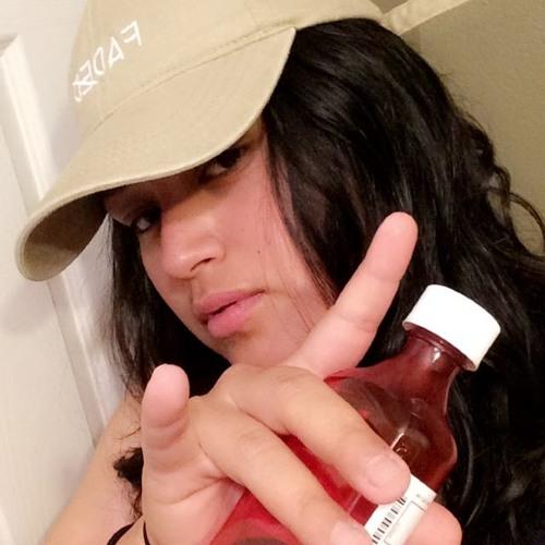 redd_bucci's avatar