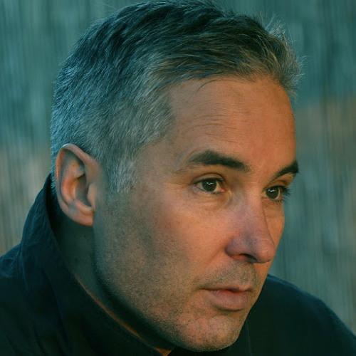 David Tracey's avatar