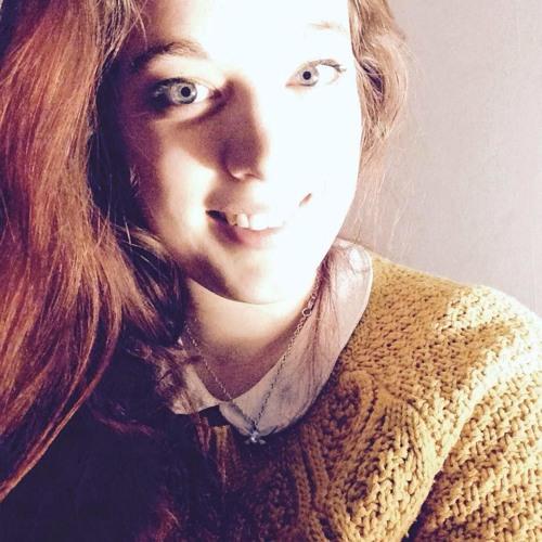 Gwendoline Valat's avatar