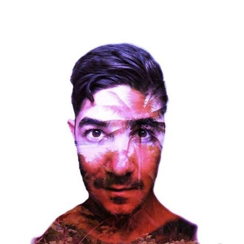 Dre Sharnoff's avatar