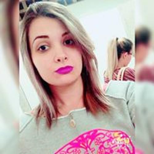 Thalís Oliveira's avatar
