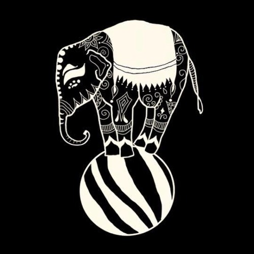 Cirque Noir's avatar