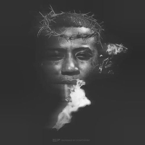MusicSnobHoe's avatar