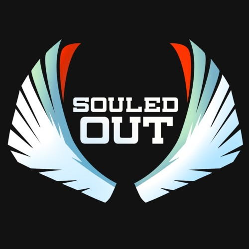 Souled Out's avatar