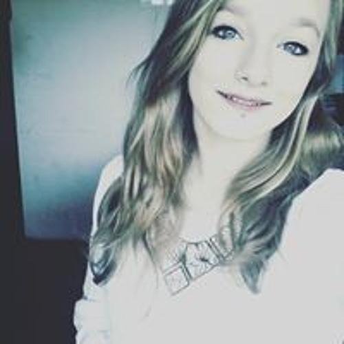 Laetitia Feneuil's avatar