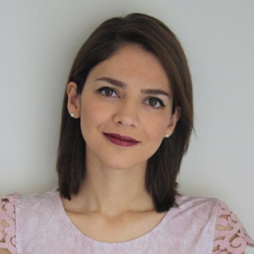 SassiCloud's avatar